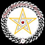 Le Médaillon de la Prêtrise de Dahut